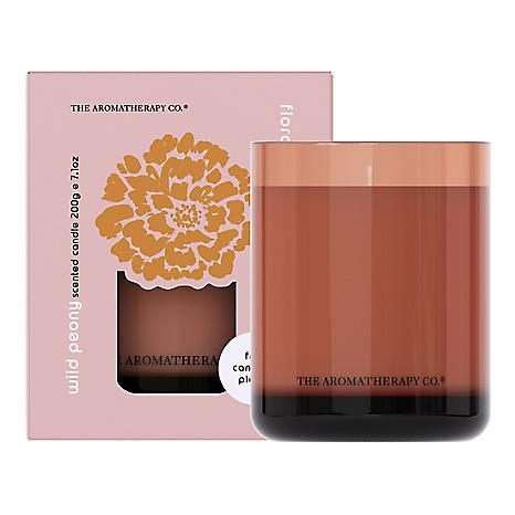 devolo dlan 500 wifi network kit grattan. Black Bedroom Furniture Sets. Home Design Ideas