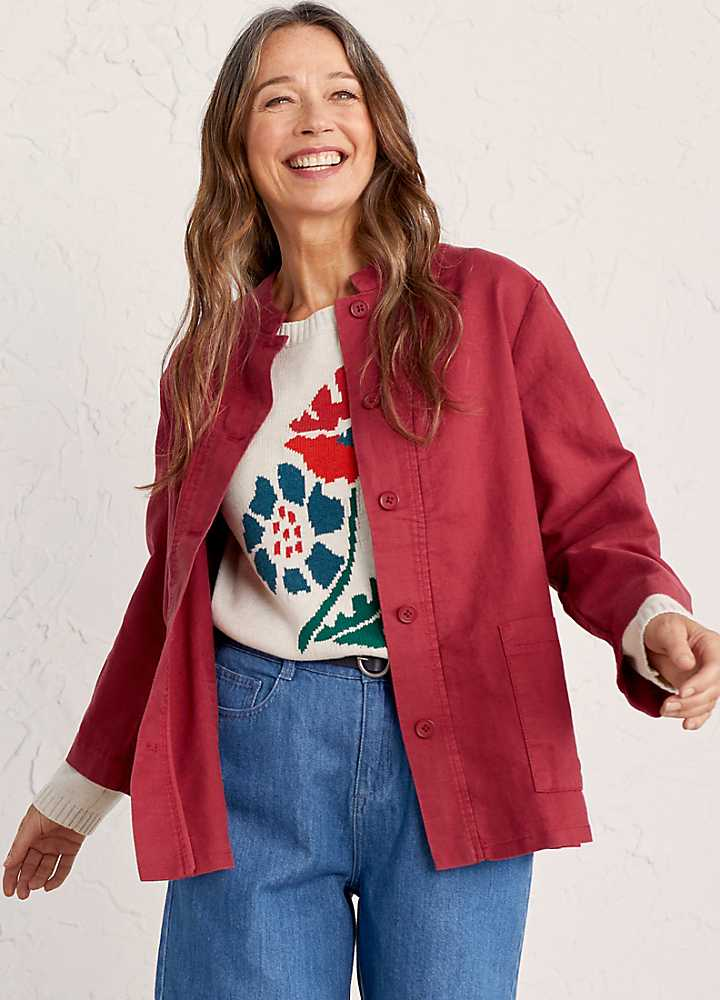 9ct rose gold sterling silver wedding band grattan