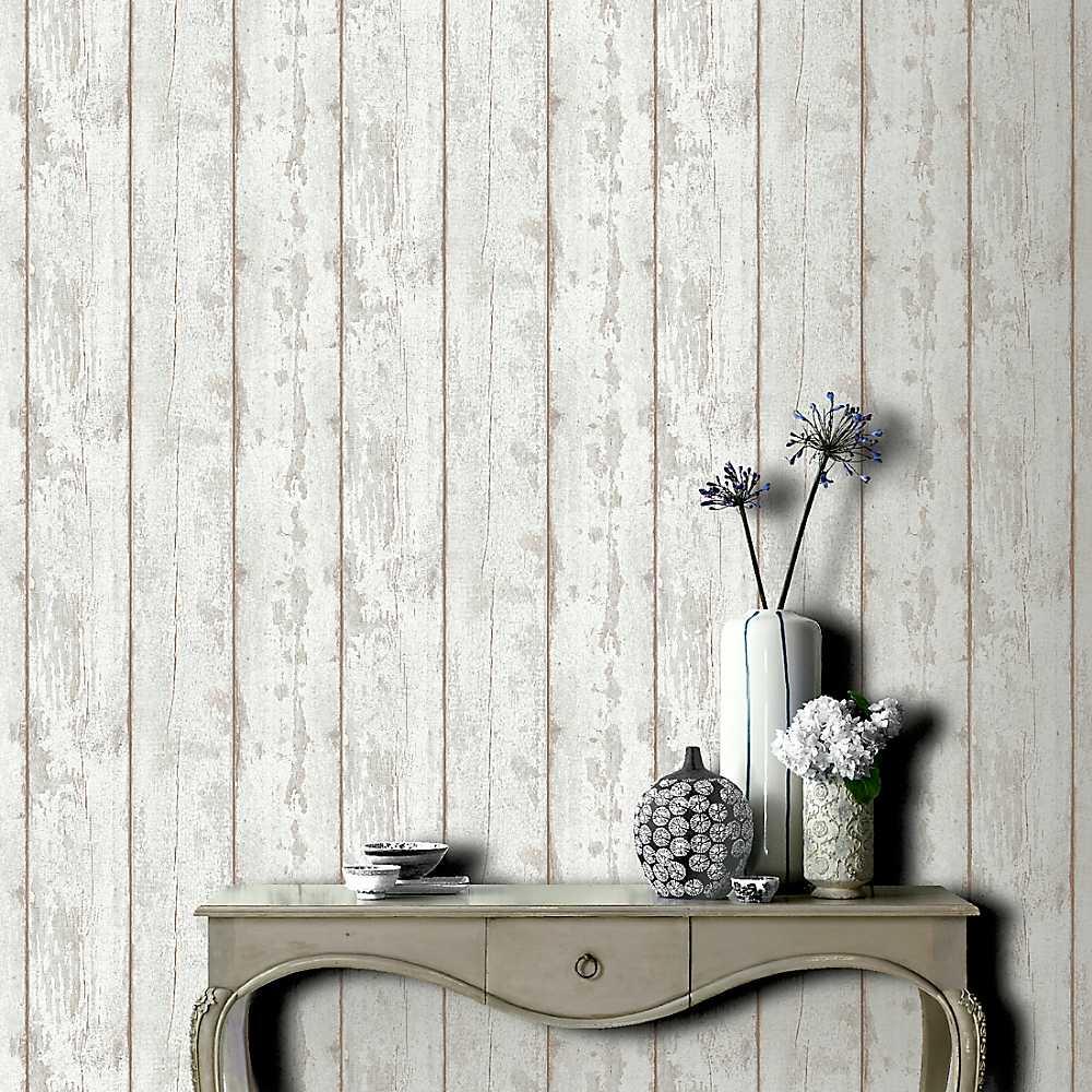 Wallpaper Uk Online 2017 Grasscloth Wallpaper