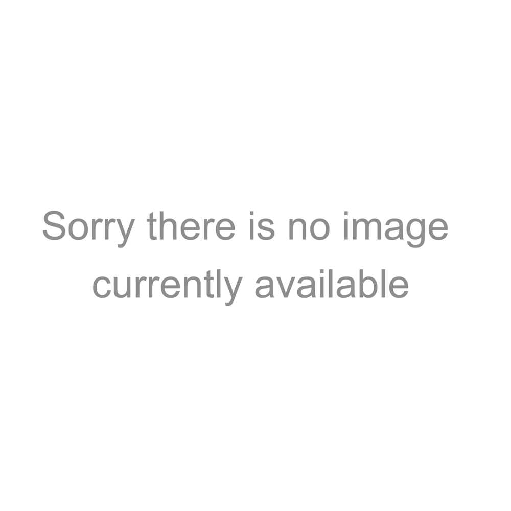 Silentnight mirapocket 1200 pocket ottoman divan grattan for Silentnight divan