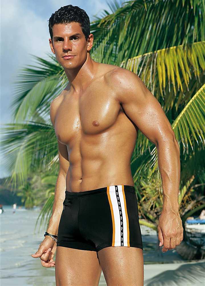 s oliver boxer swim shorts. Black Bedroom Furniture Sets. Home Design Ideas